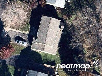 Barberry Ct, Chalfont, PA 18914