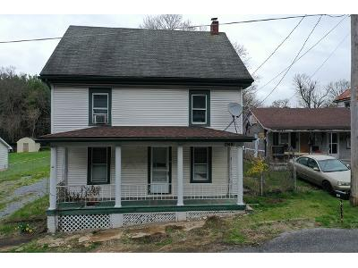 Leiters-mill-rd-Hagerstown-MD-21742