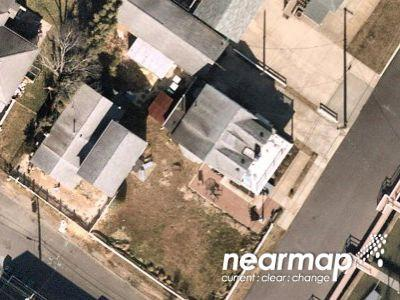 Launch-ave-Somers-point-NJ-08244