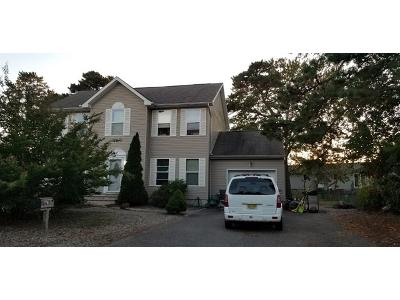Club-house-rd-Brick-NJ-08723
