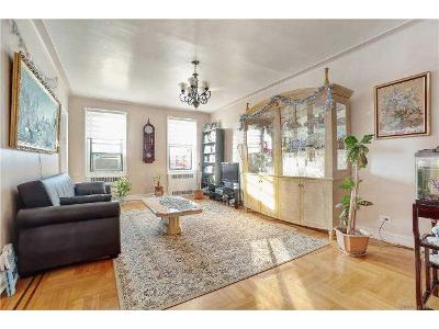 E-29th-st-apt-3e-Brooklyn-NY-11210