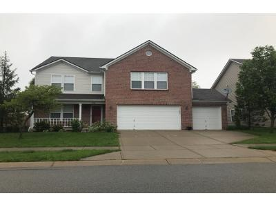 W-woodview-trl-Mccordsville-IN-46055