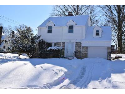 Dellwood-rd-Cleveland-heights-OH-44118
