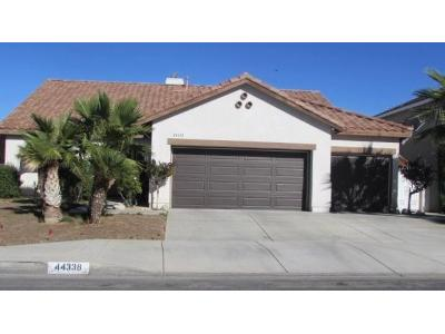 42nd-st-w-Lancaster-CA-93536