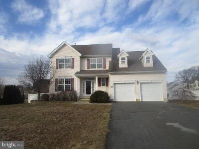 Hillfield-ave-Cookstown-NJ-08511