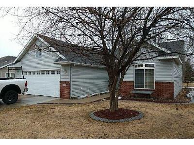 41st-ave-s-Saint-cloud-MN-56301