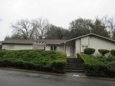 Clay Basket Dr, Citrus Heights, CA 95621