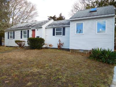 Lincoln-ave-Buzzards-bay-MA-02532