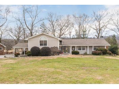 Valleybrook-rd-Hixson-TN-37343