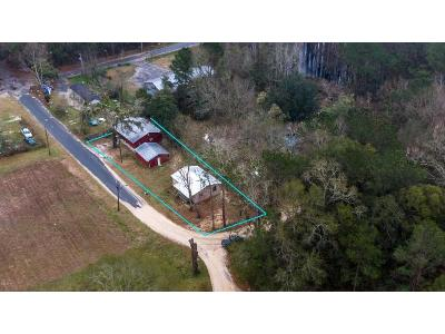 Holly-st-Westville-FL-32464