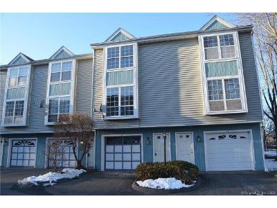 Campbell-ave-unit-27-West-haven-CT-06516