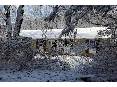Spruce-ln-New-milford-CT-06776