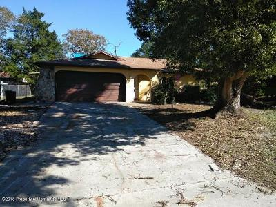 Gainsboro-ave-Spring-hill-FL-34609