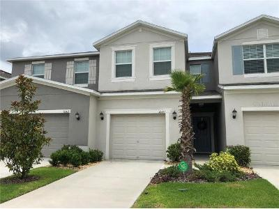 Lakeside-vista-dr-Riverview-FL-33569