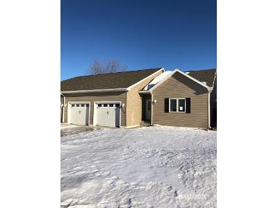 2nd-ave-sw-Surrey-ND-58785