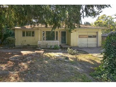 Se-sellwood-st-Portland-OR-97222
