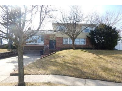 Buckingham-ct-Cedarhurst-NY-11516