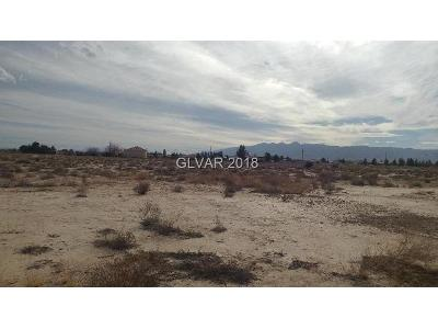 East-kiowa-Pahrump-NV-89048