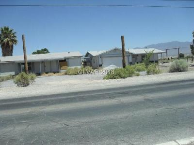 East-wilson-Pahrump-NV-89048