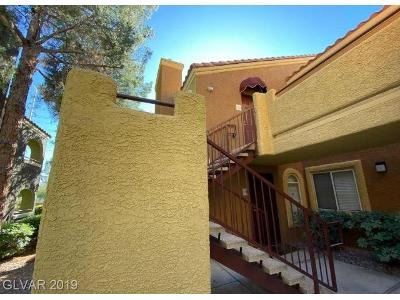 W-flamingo-rd-unit-2183-Las-vegas-NV-89147