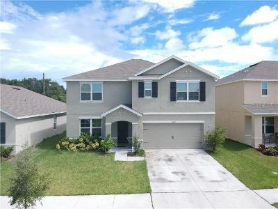 Park-meadowbrooke-drive-Riverview-FL-33578
