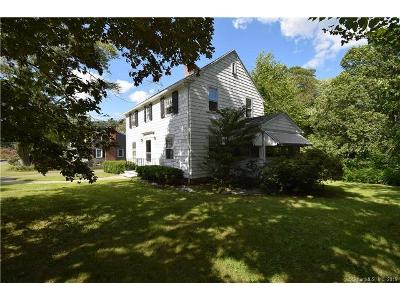 White-ave-Middlebury-CT-06762