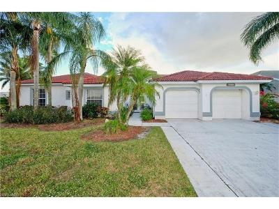 Old-hickory-cir-Fort-myers-FL-33912