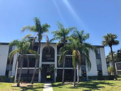 Green-pine-blvd-apt-e2-West-palm-beach-FL-33409
