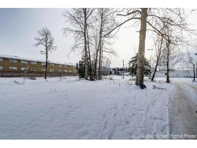 Boundary-ave-Anchorage-AK-99504