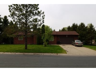 8th-ave-nw-Hutchinson-MN-55350