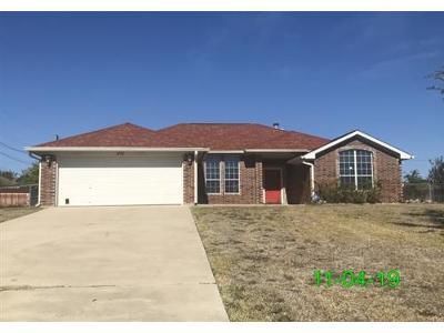 County-road-4884-Copperas-cove-TX-76522