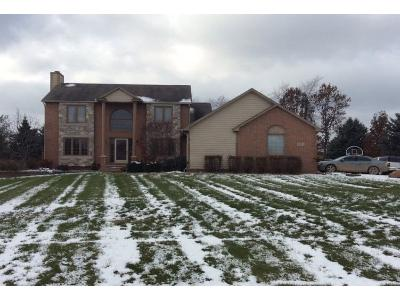 Park-ridge-ct-#-11-Howell-MI-48843