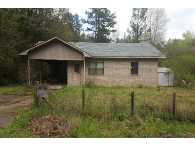 W-valley-st-Perryville-AR-72126