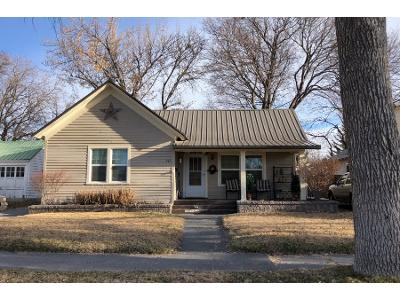 E-14th-st-Idaho-falls-ID-83404