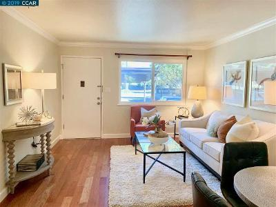 Monte-cresta-ave-Pleasant-hill-CA-94523