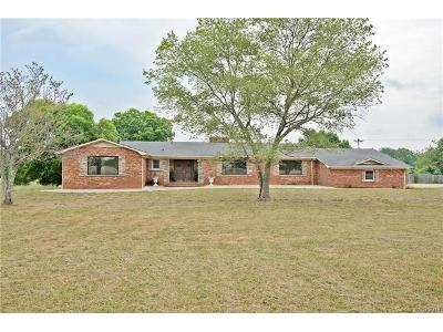 Green-acres-rd-Lincolnton-NC-28092
