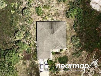 Alabaster-st-Lehigh-acres-FL-33974