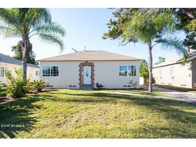 West-blvd-Pico-rivera-CA-90660