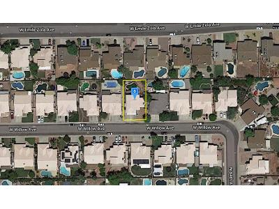 W-willow-ave-Peoria-AZ-85381
