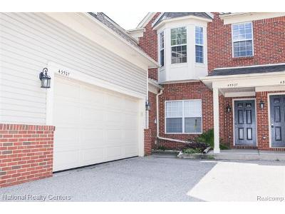 Pendleton-cir-#-14-Sterling-heights-MI-48313