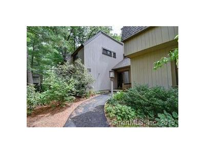 Great-meadow-ln-#-24-Farmington-CT-06032