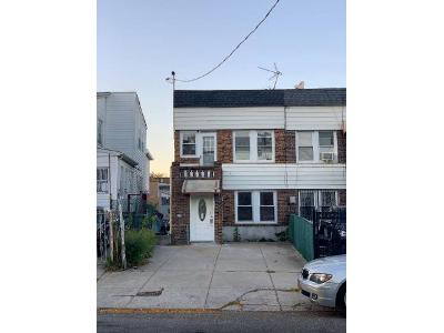 Bronx, NY Rent To Own Homes