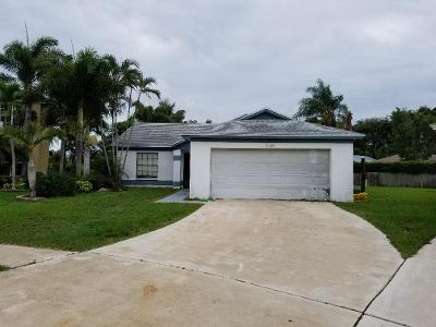 Arbor-glen-cir-Lake-worth-FL-33463