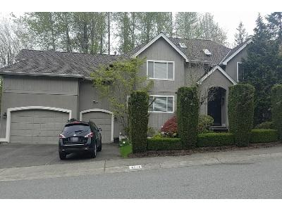 147th-ave-se-Newcastle-WA-98059