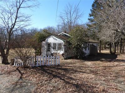 Young-st-East-hampton-CT-06424