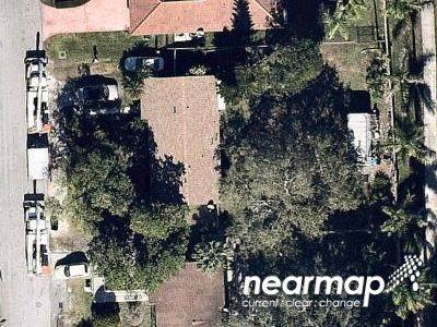 Sw-62nd-ct-South-miami-FL-33143