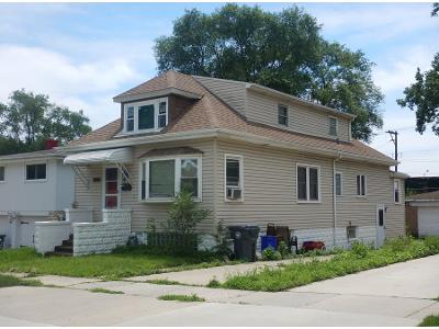 46th-st-Lyons-IL-60534