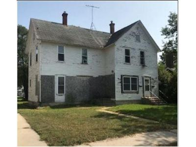 -232-nebraska-ave-sw-Huron-SD-57350