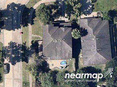 Copper-gables-ln-Cypress-TX-77429