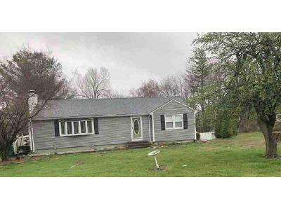 Woodland-ave-Bloomfield-CT-06002